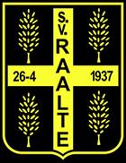SV Raalte